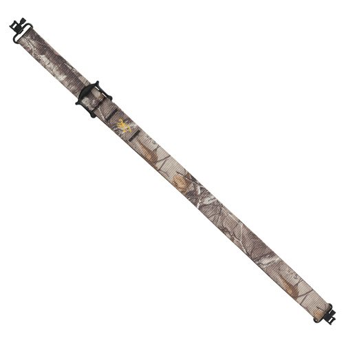 Browning X-Cellerator Sling Realtree Xtra