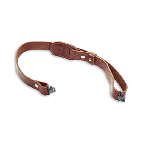 Browning Six Mile Leather Sling