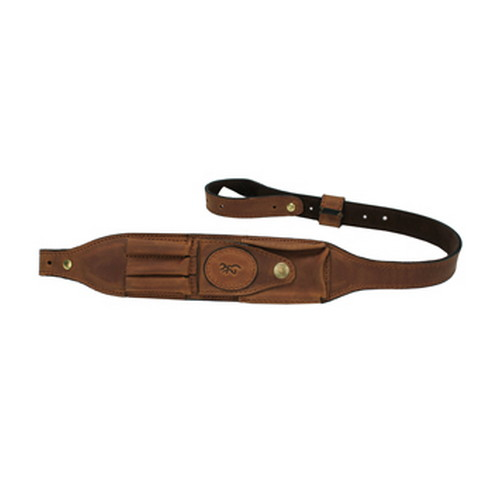 Browning Crazy Horse Plus Sling