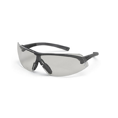 Browning Browning Buckmark Shooting Glasses Clear 12718