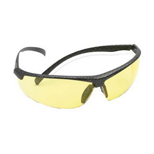 Browning Browning Arbitrator Tactical Glasses Yellow 12769