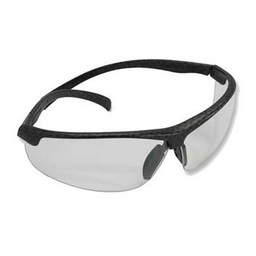 Browning Browning Arbitrator Tactical Glasses Clear 12770