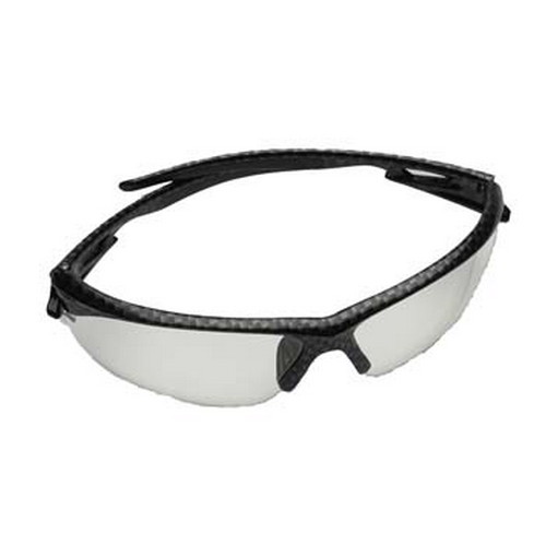 Browning Browning Landing Zone Tactical Glasses Clear 12771