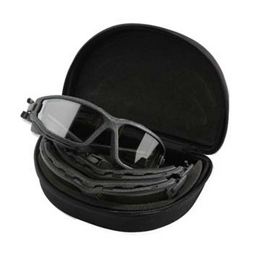 Browning Browning Perfect Storm Tactical Goggles 12774