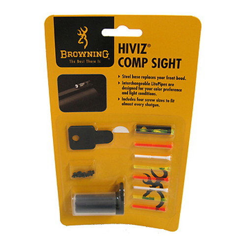 Browning Browning HiViz Comp Sight 12850