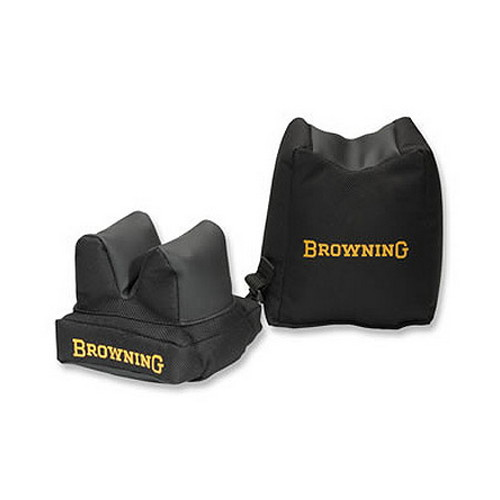 Browning Browning Two Piece Shooting Rest 129100