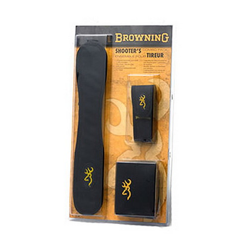 Browning Browning Shooters Combo Kit 129260