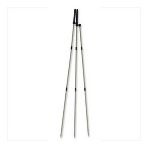 Browning Browning Moa S-Sticks Collapsible Tripod 129364