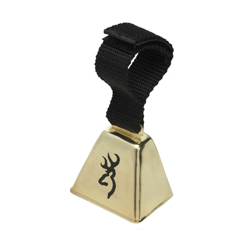 Browning Browning Brass Bell 13006000