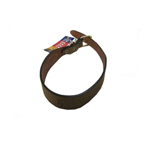 Browning Browning Crazy Horse Collar Wide, 21