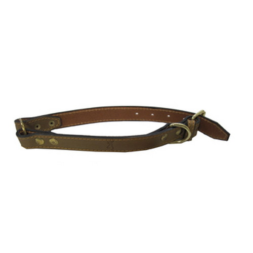 Browning Browning Crazy Horse Collar Field, 21
