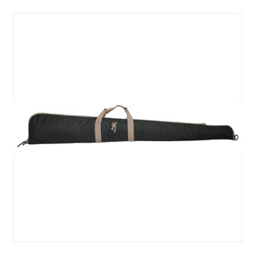 Browning Browning Plainsman Flex Gun Case 52, Black 1410049152