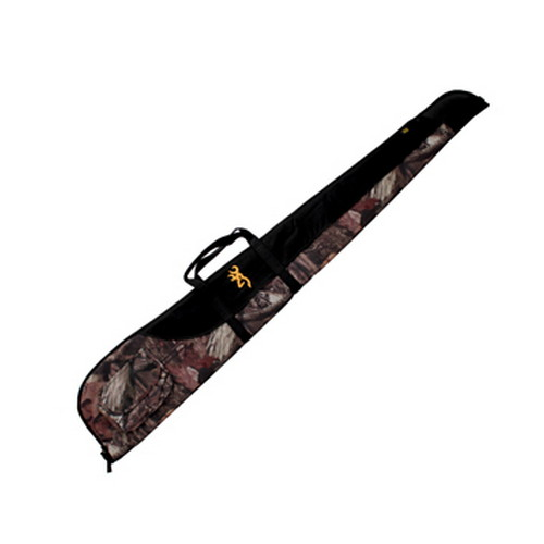 Browning Browning Cimarron Flex, Mossy Oak Infinity, 52