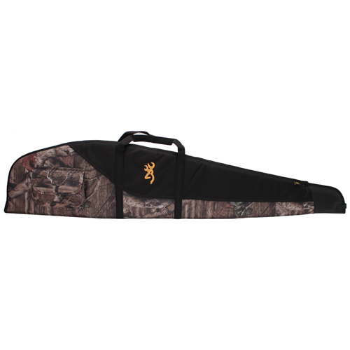 Browning Browning Cimarron Mossy Oak Infinity 48S 1410300248