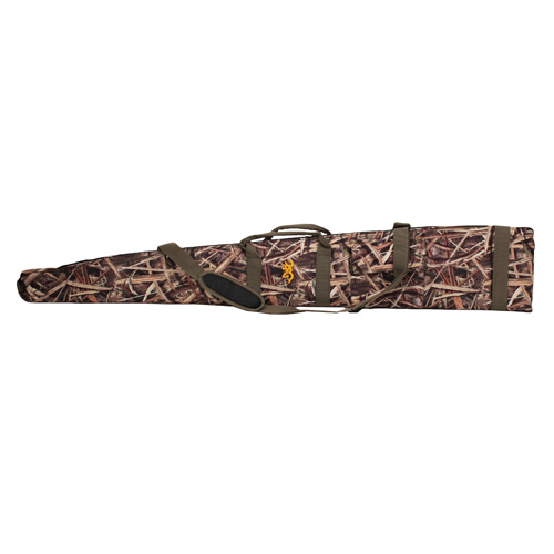 Browning Flex,Skimmer Zippered Floater Mossy Oak Shadow Grass Blades