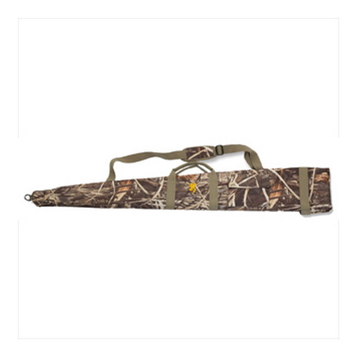 Browning Browning Skimmer Flex Case Floater, Realtree Max 4, 52