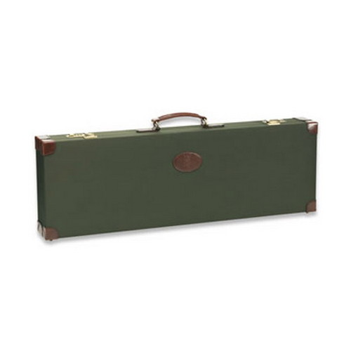 Browning Browning Fitted Gun Case, Barrow O/U 30