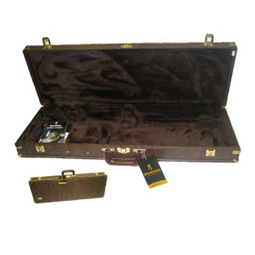 Browning Browning Traditional Over/Under Case 30