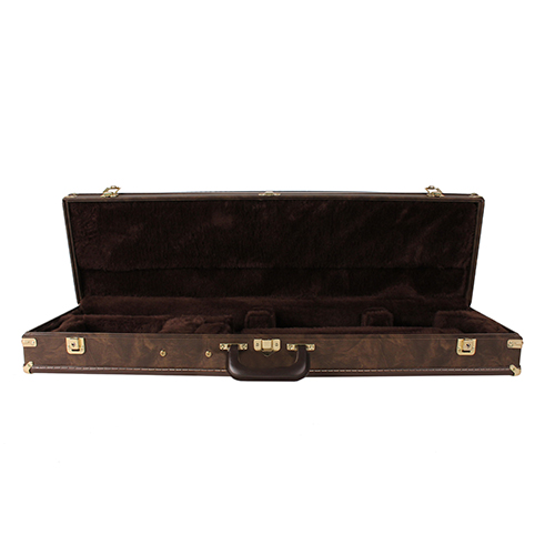 Browning Browning Traditional Fitted Luggage Case Citori Trap, Skeet, Cynergy 142880