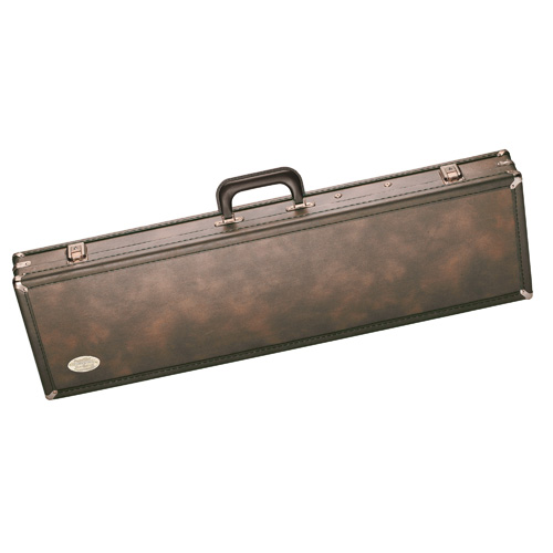 Browning Browning Traditional Fitted Luggage Case Up to 34