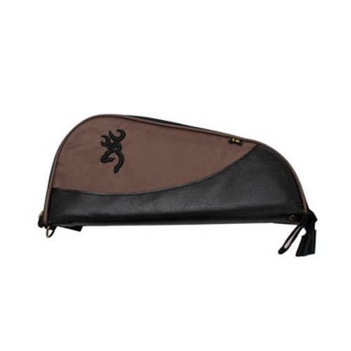 Browning Browning Rug,Fortress 2 Tone 13
