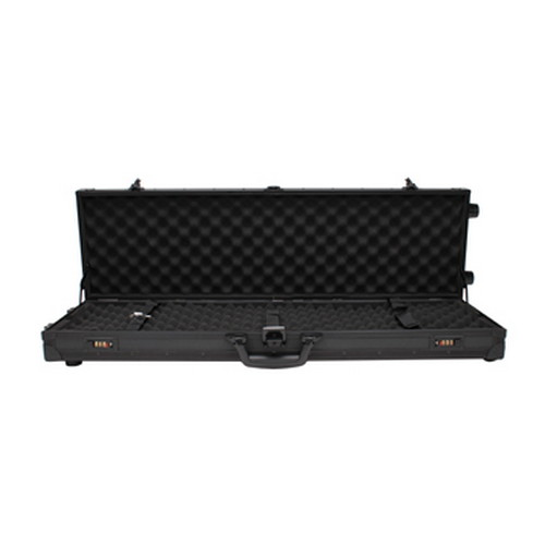 Browning Browning Talon Aluminum Case Takedown 1460079512