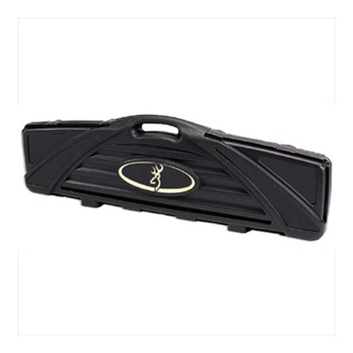 Browning Browning Fit,Mirage Double Case Black 1470021