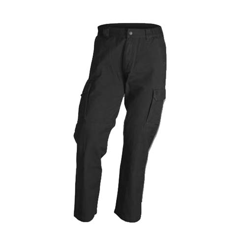 Browning Browning Tactical Pro Pants, Black 38x34 3023819984