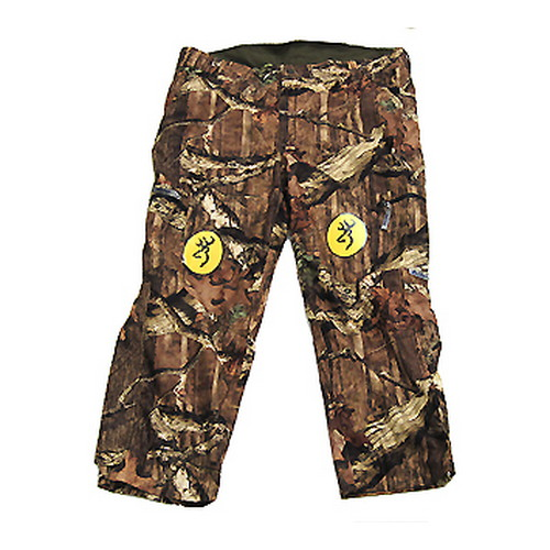 Browning Browning XPO Big Game Pant, Mossy Oak Infinity Medium 3026962002