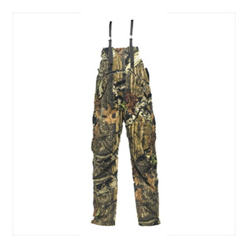 Browning Browning Hydro-Fleece Bib, Realtree AP XX-Large 3069422105