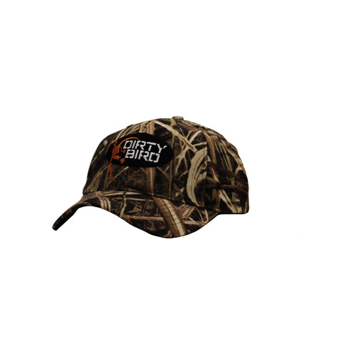 Browning Browning Dirty Bird Cap Mossy Oak Grass Blades 308133251