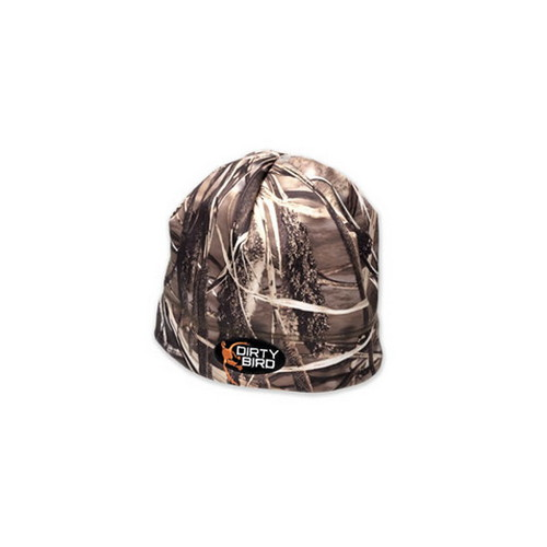 Browning Browning Beanie Dirty Bird Realtree Max 4 30836322