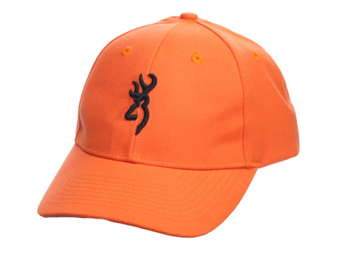 Browning Browning Youth Safety Blaze Cap 30850101Y