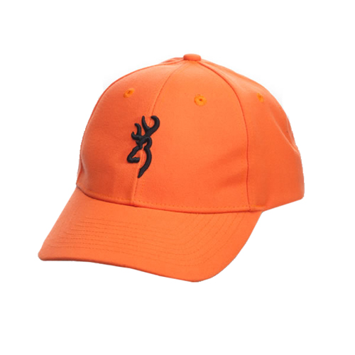Browning Browning Youth Blaze Cap 3085010DY