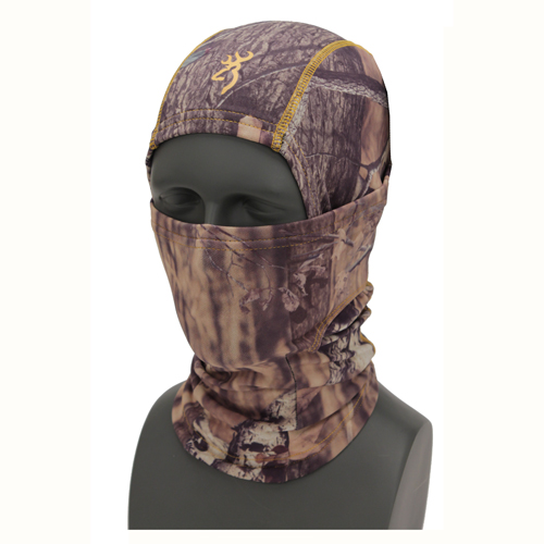 Browning Browning Balaclava Cap Mossy Oak Infinity 308523120
