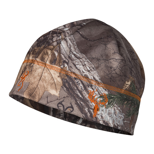 Browning Browning Beanie Hells Canyon Realtree Xtra 30894124
