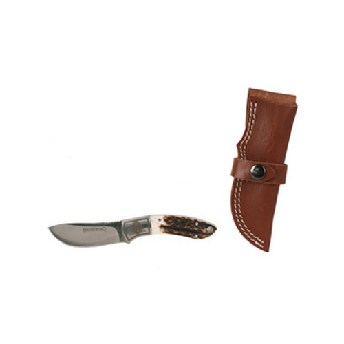 Browning Browning M784 Stag Packer Semi-Skinner 322784