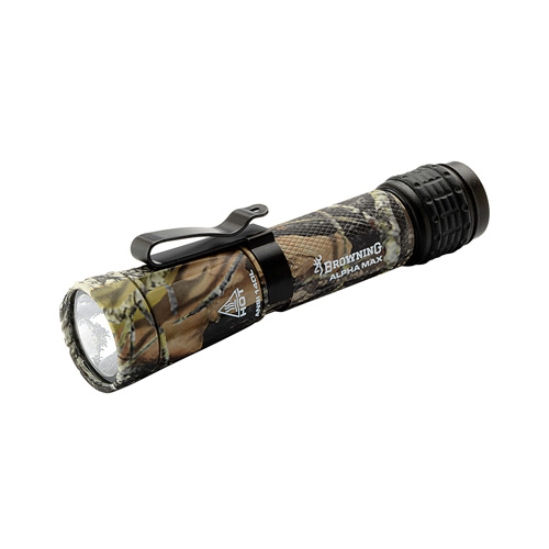 Browning Browning Tactical Hunter Light AlphaMax, Mossy Oak Break-Up 3711232