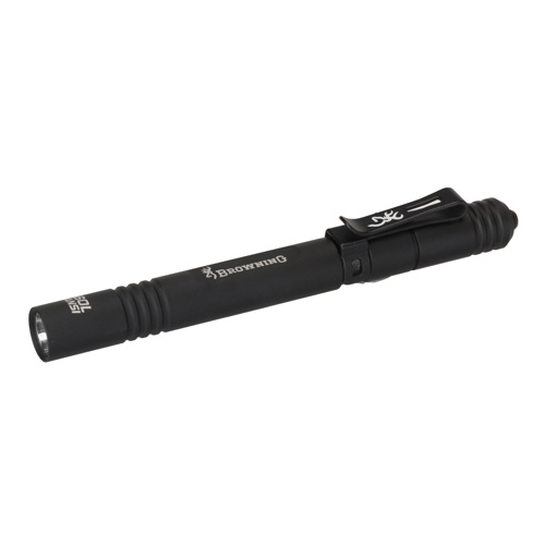Browning Microblast Light 2123 Pen Light, AAA