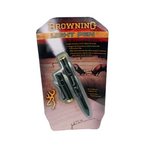 Browning Browning Light Pen 3712215