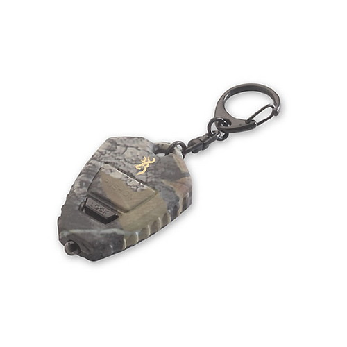 Browning Browning Echo Keychain Light Mossy Oak Break-Up 3713390