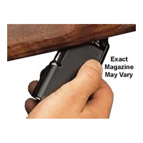 Browning A-Bolt Magazine 223 Winchester Super Short Magnum, Capacity 3