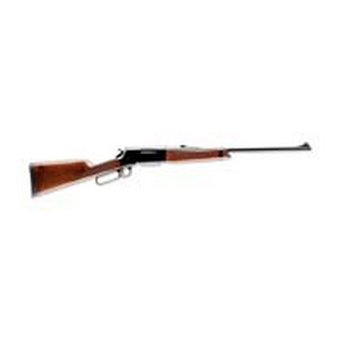 Browning Rifle Browning BLR Lightweight '81 24