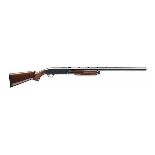 Browning Browning BPS Hunter 12 Gauge 26