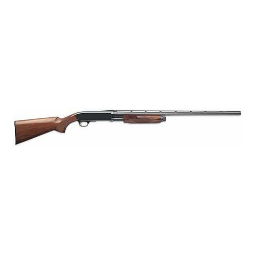 Browning Shotgun Browning BPS Hunter 28