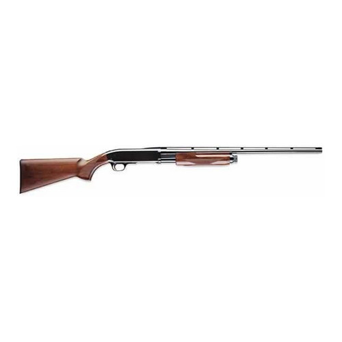Browning BPS Hunter 26