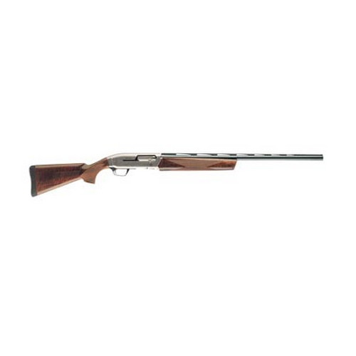 Browning Shotgun Browning Maxus Hunter  12 Gauge 3.5