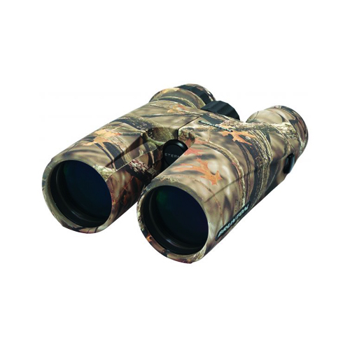 Brunton Eterna Binoculars High Power 15x51 Realtree Xtra Camo