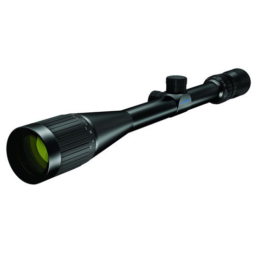 Brunton Brunton Eterna Riflescope 4.5-14x50 BDC Reticle Fast Focus 1