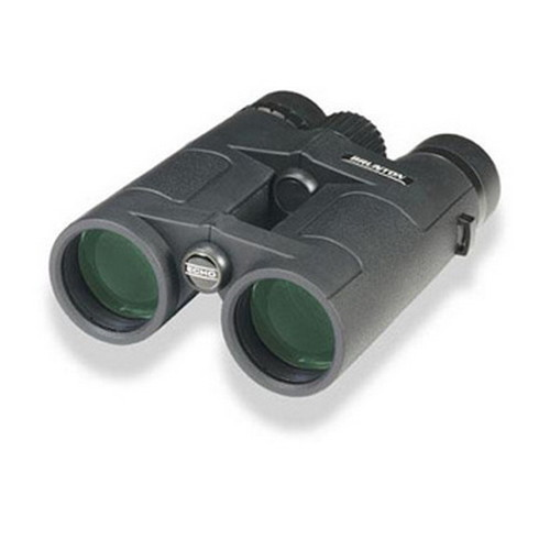 Brunton Echo Binoculars Open Framed, 10x42